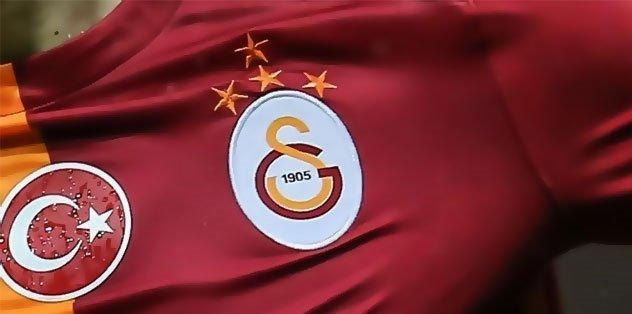 Galatasaray şokta! Teklifi kabul etti...