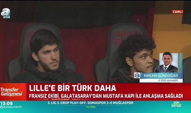 1595586285619 - Mustafa Kapı için Galatasaray'a 2 milyon TL!