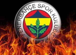 Fenerbahçe Bayern'li o isme talip!