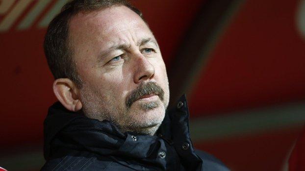 Spor yazarları Başakşehir - Beşiktaş karşılaşmasını değerlendirdi