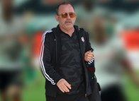 Beşiktaş'ın transfer listesi belli oldu! 2 kaleci 2 stoper için...