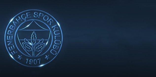 Fenerbahçe'den açıklama! ''Süper Lig o tarihte başlarsa...''