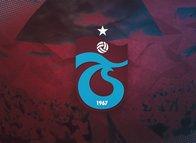 Trabzonspor'un Gaziantep FK maçı kamp kadrosu belli oldu!