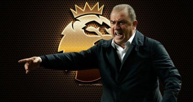 Premier Lig'in 2 yıldızı Galatasaray'a! Görüşmeler başladı