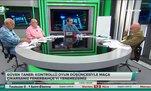 """Hıncal Uluç: """"Bu derbiyi berbat bir utanç maçı olarak görüyorum"""""""