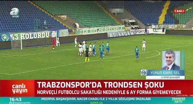 SPOR VİDEOLARI - cover