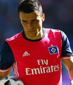 Tosic Beşiktaş'a stoper önerdi! İşte o isim