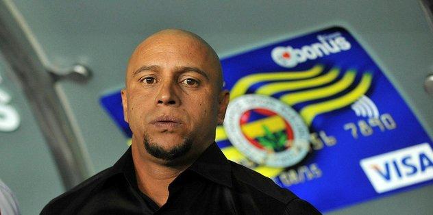 Carlos'tan '19.07'li mesaj - Futbol -