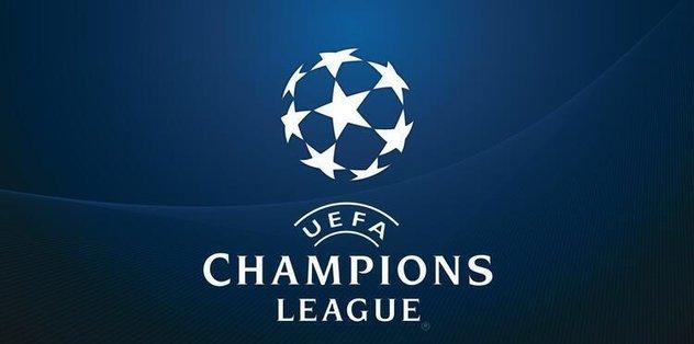 Berbatov Şampiyonlar Ligi favorisini açıkladı! - UEFA Şampiyonlar Ligi -