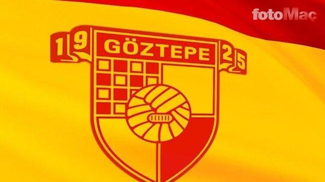 2019-2020 Sezonu Süper Lig Takım Harcama Limitleri belirlendi!