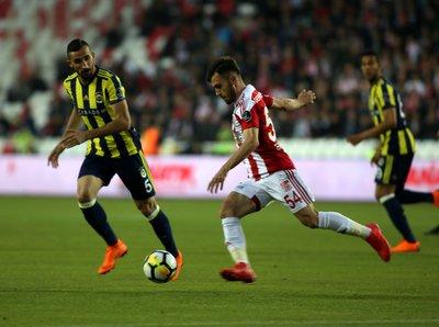 Spor yazarlarından Fenerbahçe yorumu