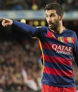 Barça resmen açıkladı! 20 milyon euro...