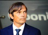 Cocu'dan flaş itiraflar! Valbuena açıklaması