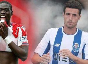 Fenerbahçe defansına ilaç olacak! Marcano ve Ndiaye...