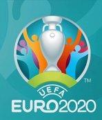Gözler UEFA'da! EURO 2020 için kader günü
