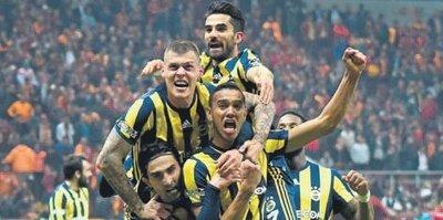 Beşiktaş'a tur attırmayız