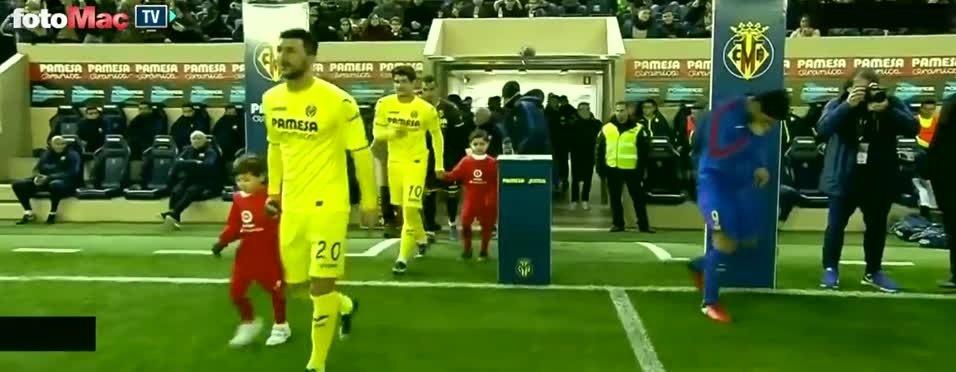 İşte G.Saray'ın yeni golcüsü: Alexandre Pato