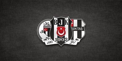 Beşiktaş'ta flaş karar