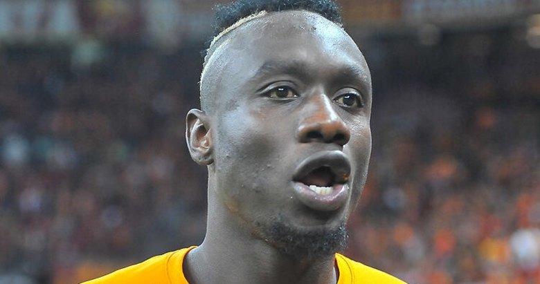 Galatasaray'a Diagne'ye rağmen 30 milyon euro! 4 transfer...