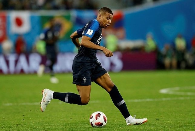 Real Madrid Ronaldonun yerine gelecek ismi belirledi