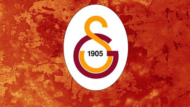 Son dakika spor haberleri: İşte Galatasaray'ın transfer gündemindeki isimler! Borje Baston, Nicolae Stanciu, Kurzawa...
