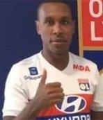 Marcelo resmen Lyon'da