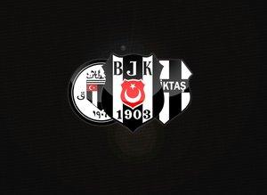 Beşiktaş yıldız oyuncuyu F.Bahçe'nin elinden kaptı!