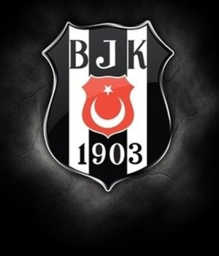 Beşiktaş'tan sürpriz transfer! Andona Jacob kimdir?
