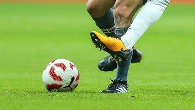 Schalke's Ozan Kabak suspended for unsporting behavior