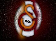 Galatasaray'dan çifte bomba! Nuri Şahin ve Badou Ndiaye