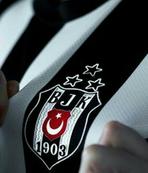 Beşiktaş'a dev forvet!