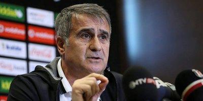 ''Lig şampiyonluğu UEFA'dan daha önemli''