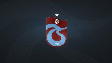 Son dakika: Trabzonspor'da Serkan Asan ve Arka Akbulut'un corona virüsü testi negatife döndü
