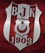 Beşiktaş'tan bir transfer daha!