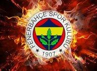 Fenerbahçe'de planlar ortaya çıktı! Ali Koç futbolu '3 isme' emanet ediyor