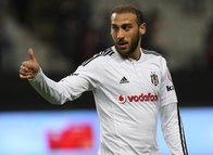Tosun'a büyük sürpriz: Liverpool maçına hazır ol
