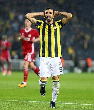 Topal'dan Antalyaspor yorumu