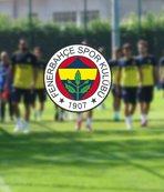 Fenerbahçe'den TFF kararı sonrası flaş hamle!