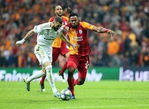 Galatasaray Şampiyonlar Ligi'nde gruptan nasıl çıkar? İşte o ihtimaller