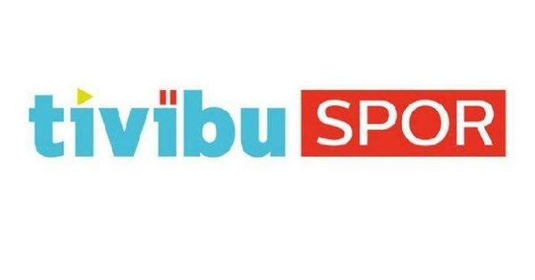Basketbol Süper Ligi şampiyonluk yarışı tivibu SPOR'da