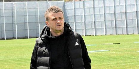 Sivasspor'dan lidere gözdağı