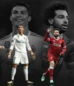 UEFA'da adaylar üçe indi