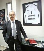 Beşiktaş cephesinden F.Bahçe itirafı!