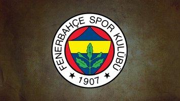 İşte Fenerbahçe'nin transfer listesindeki isimler!