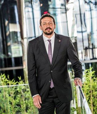 """Hidayet Türkoğlu: """"İki galibiyetle yolu yarılamış olacağız"""""""