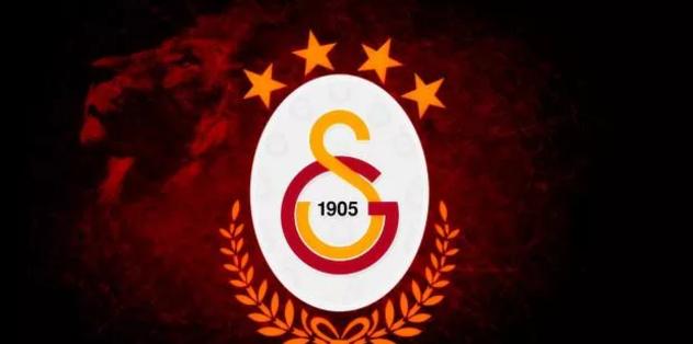 Galatasaray yeni 10 numarasını İtalya'da buldu! Transferi Muslera bitirecek