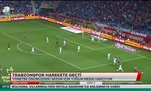 Trabzonspor harekete geçti