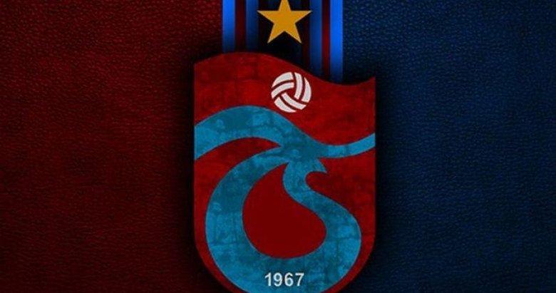 Trabzonspor'da transfer harekatı!