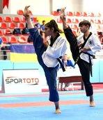 Tolga Vural: Karate ve tekvandoda iyi durumdayız