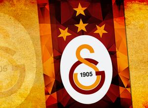 Başkaları ister Galatasaray alır